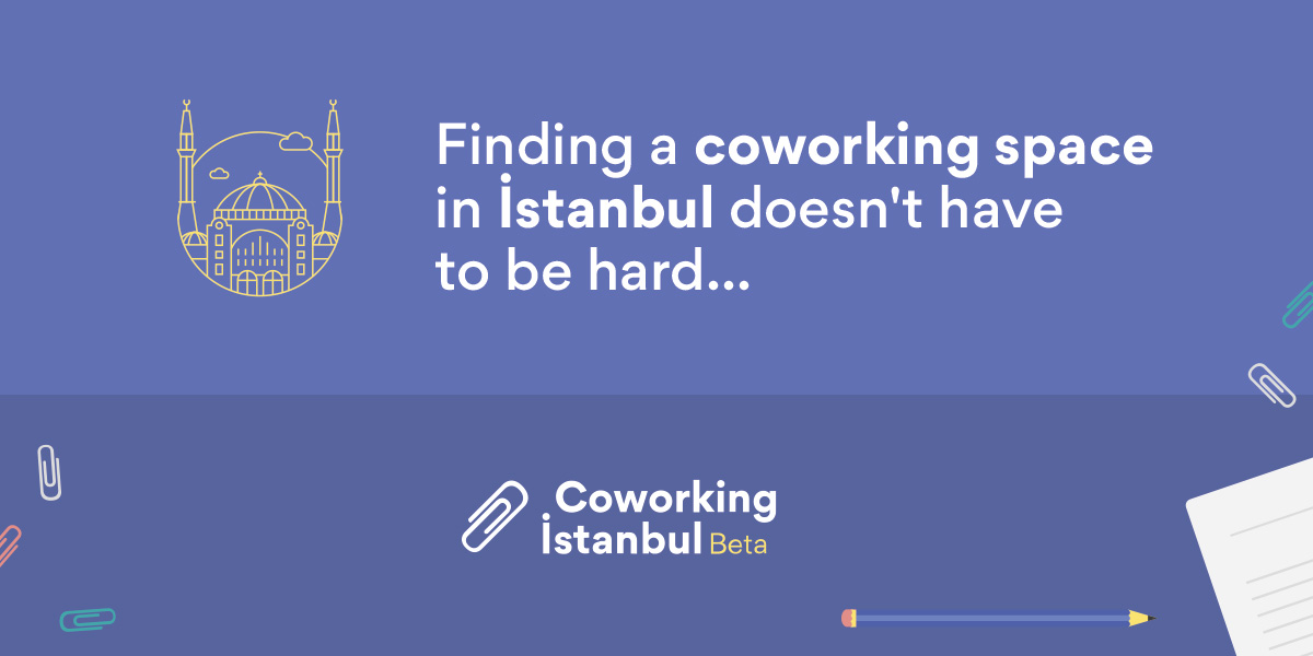 Chat turkey istanbul